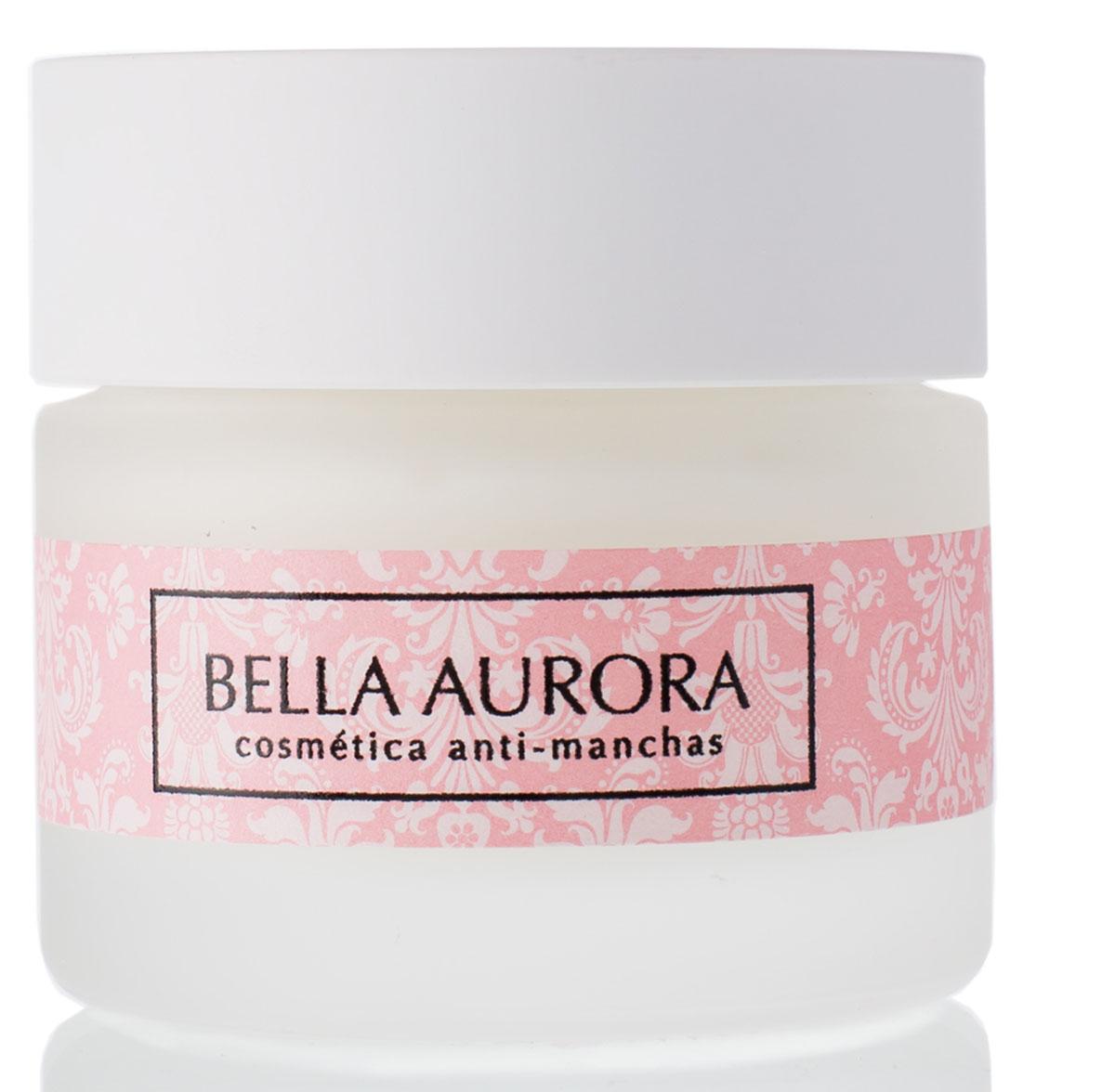 Косметика bella aurora купить кора косметика где купить ростов