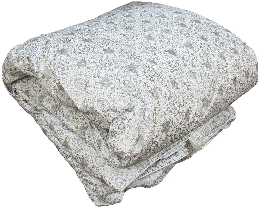 Одеяло Сорренто Standart Премиум Лидер, теплое, наполнитель: пух, цвет: светло-бежевый, 200 х 220 см27983Одеяло Сорренто Standart Премиум Лидер с пуховым наполнителем подарит вам тепло, комфорт и создаст приятную атмосферу в спальне. Чехол одеяла выполнен из 100% хлопка. Облегченное одеяло прекрасно подойдет для теплых квартир, на лето и для тех, кто предпочитает более легкие одеяла зимой. При этом пух обладает прекрасным согревающим эффектом. Плотная стежка не позволяет одеялу сбиваться - то, что нужно на каждый день.