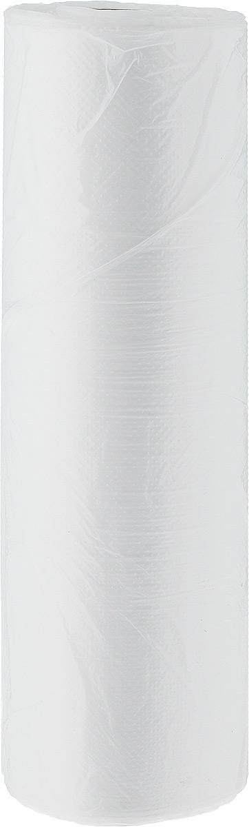 Пакет фасовочный Идеал, на втулке, 500 шт пакеты prolang фасовочные 24 37 в пласте 1000шт 7шт 1639