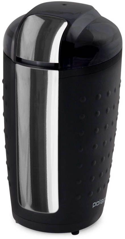 лучшая цена Polaris PCG 1420 кофемолка