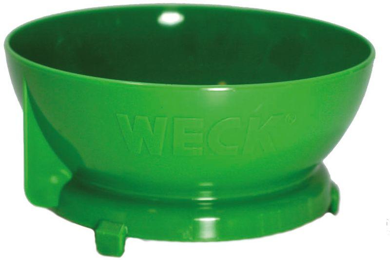 Воронка для наполнения банок Einkochwelt Weck набор крышек einkochwelt weck диаметр 6 см 347897