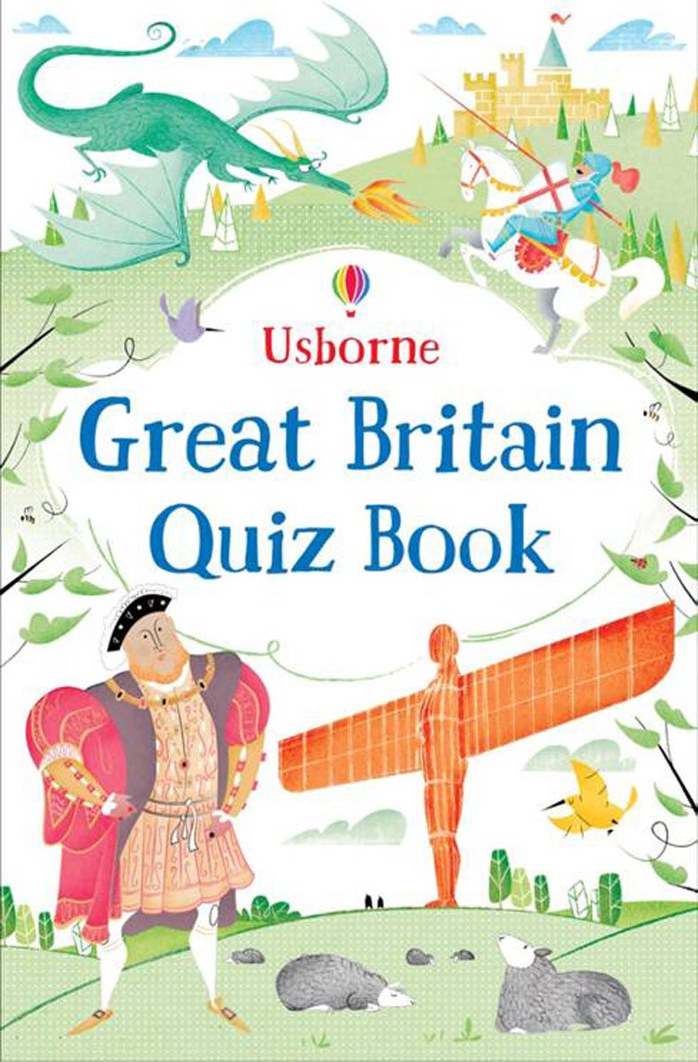 Great Britain Quiz Book lovebook the quiz book for couples