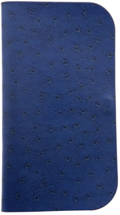 Anymode Flip Case чехол для смартфонов 5,5, Blue original view window flip pu leather case cover for uhappy up920