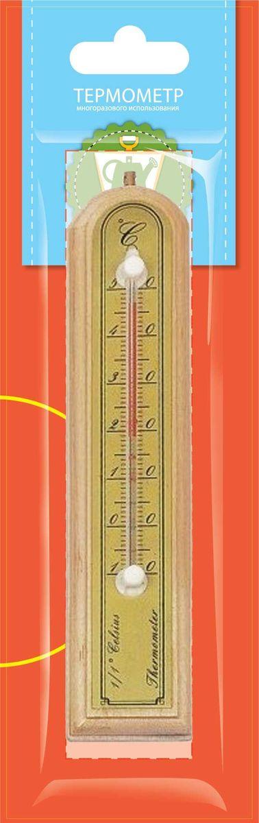 цена Термометр комнатный