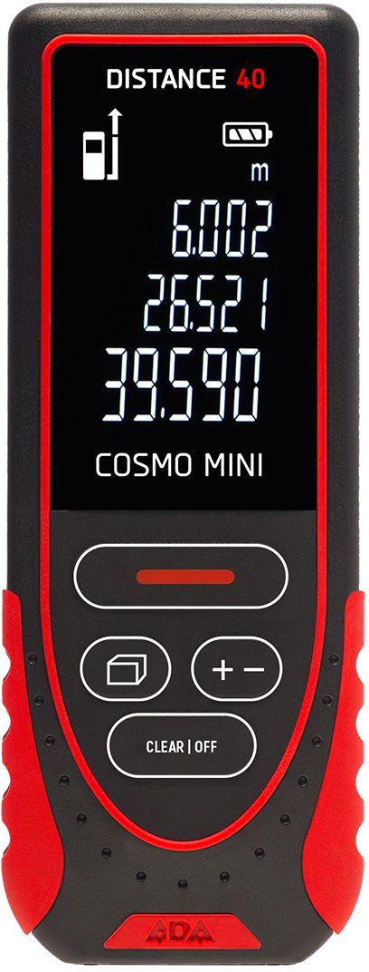 Ada cosmo mini 40 а00490 аптека экономь официальный сайт цены