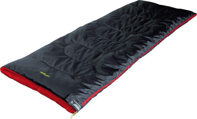 все цены на Спальный мешок-одеяло High Peak