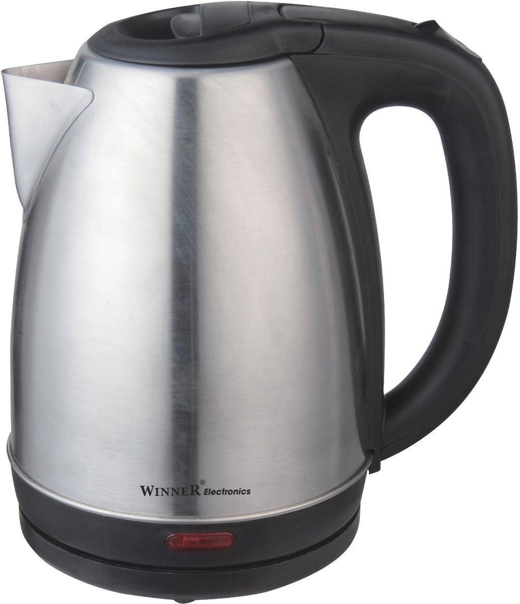 лучшая цена Winner Electronics WR-130 электрический чайник