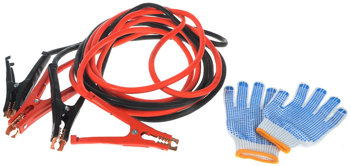 Провода для прикуривания авто AVS A80686S радиоуправляемые игрушки с бензиновым двигателем