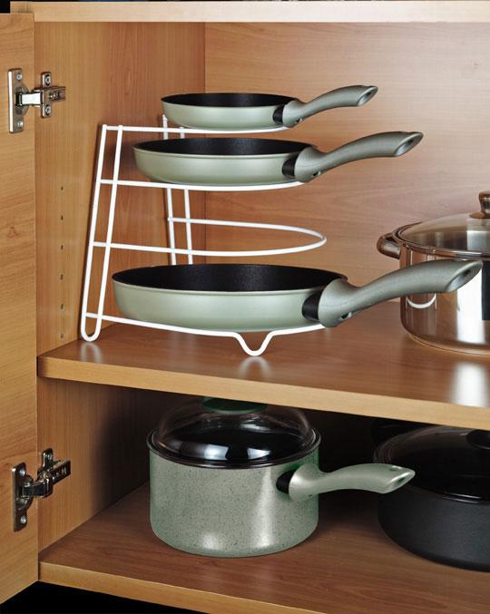 Подставка для сковород