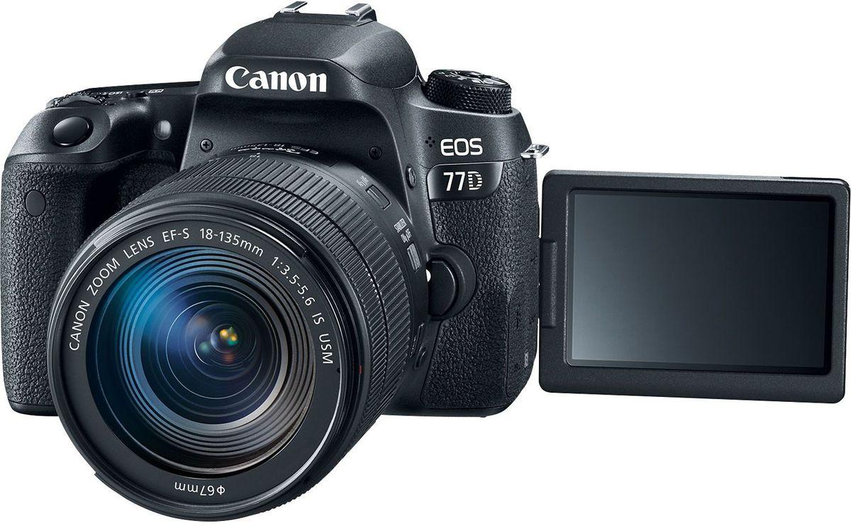 армирующая лента в каких условиях использовать можно фотоаппарат современном мире