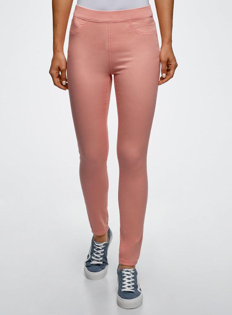 Джинсы oodji джинсы женские oodji ultra цвет темно синий джинс 12106146 46787 7900w размер 26 32 42 32