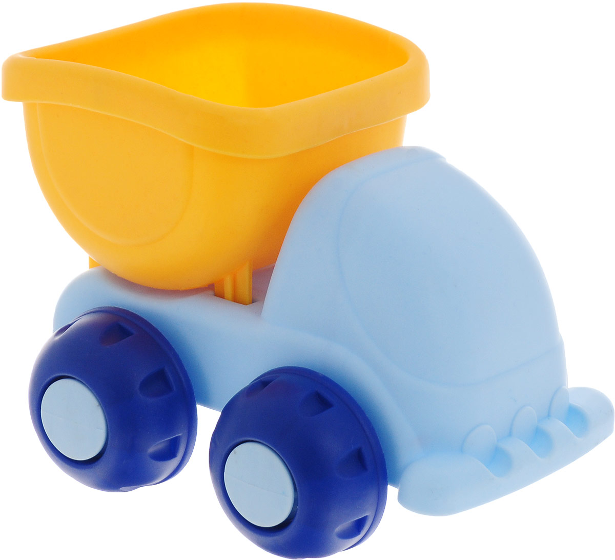 все цены на Машинка-игрушка Baby Trend 59433 онлайн