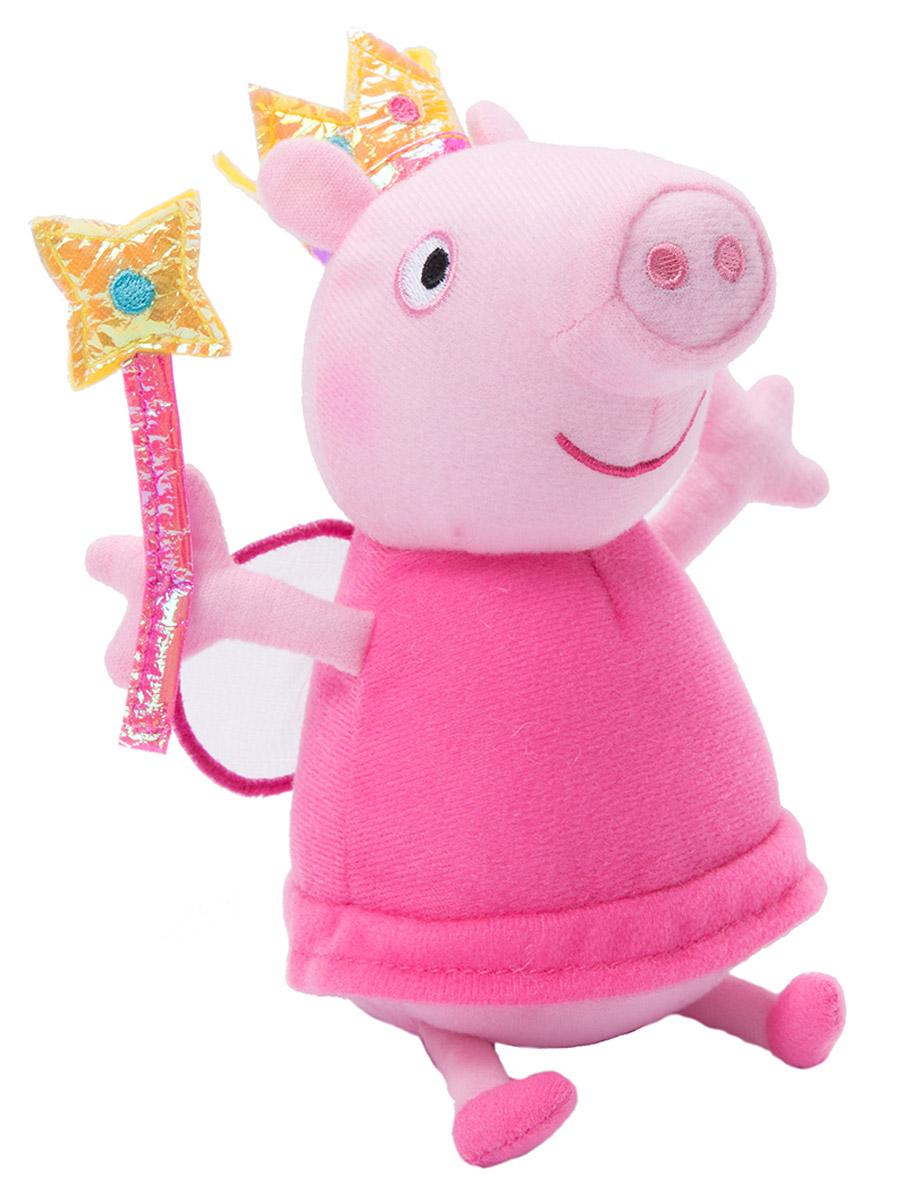 картинка свинка свинка пеппа человек мог взять