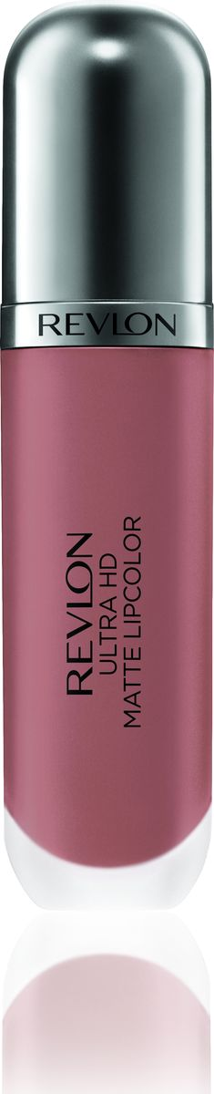Revlon Помада Для Губ Ultra Hd Matte Lipcolor Forever 645 revlon ultra hd matte lipcolor помада 620 flirtation
