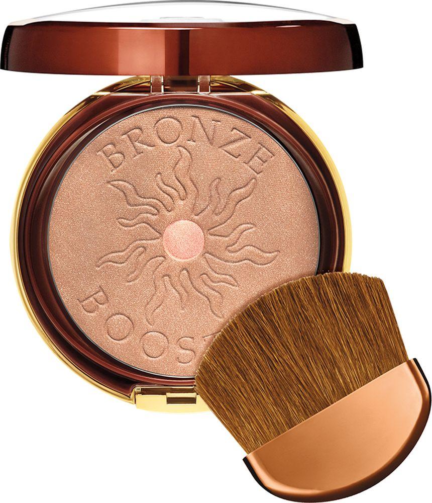 Physicians Formula ВВ Пудра бронзер SPF 20 Bronze Booster Beauty Balm BB Bronzer тон светлый/средний 9 г