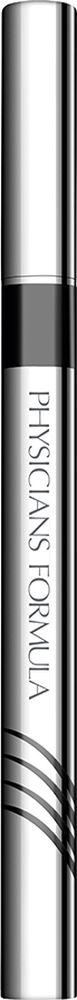 Physicians Formula Подводка с сывороткой для роста ресниц Eye Booster Lash-Boosting Serum + Eyeliner тон ультра черный 0.5 г
