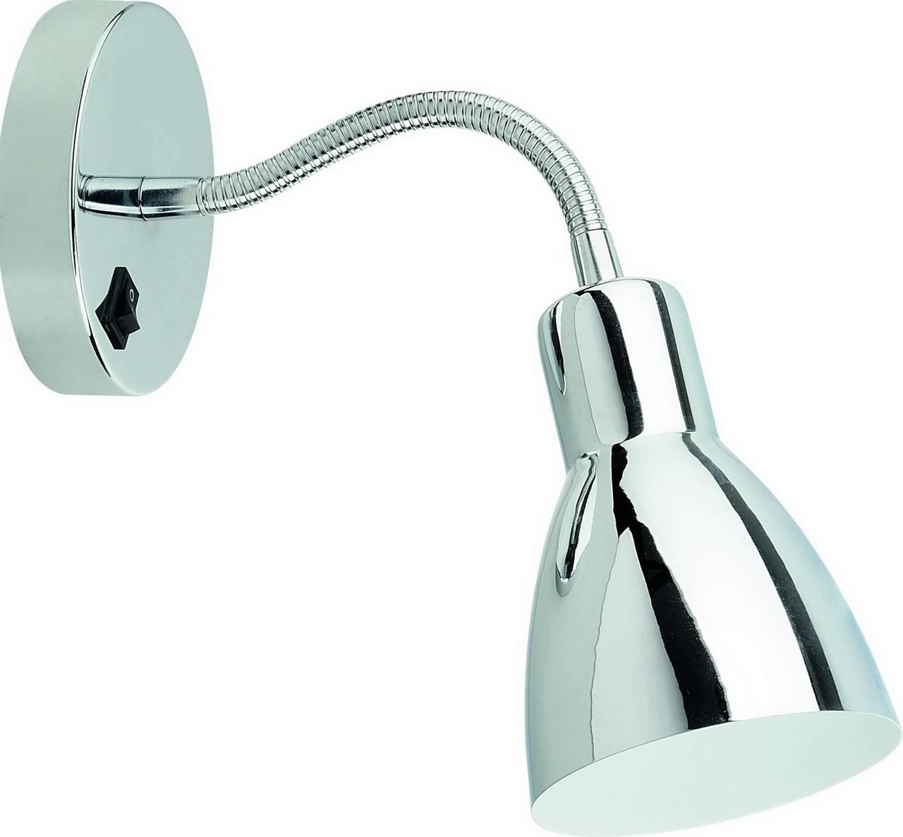 Спот Arte Lamp, E14, 40 Вт arte lamp бра arte lamp dorm a1408ap 1cc