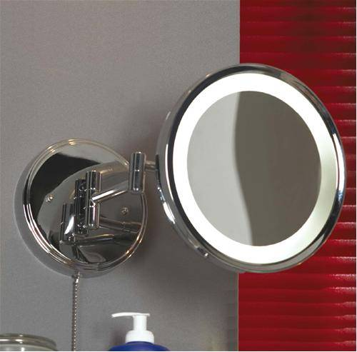 Бра Lussole Acqua LSL-6101-01 настенное бра lussole lussole bareggio lsl 3201 02