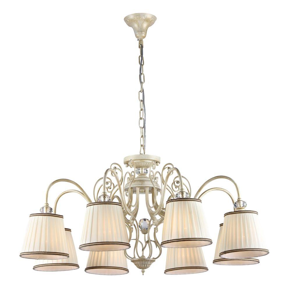 Потолочный светильник Maytoni, E14, 480 Вт цена