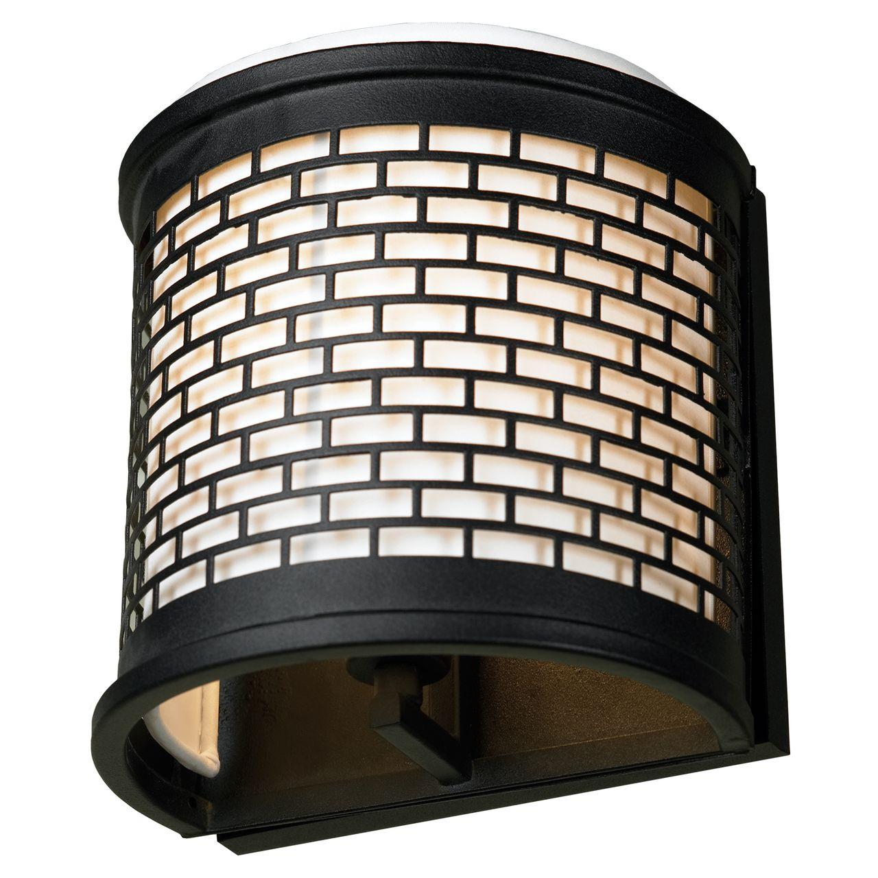 Настенный светильник Lussole Loft LSP-9171 настенный светильник loft it loft1344w