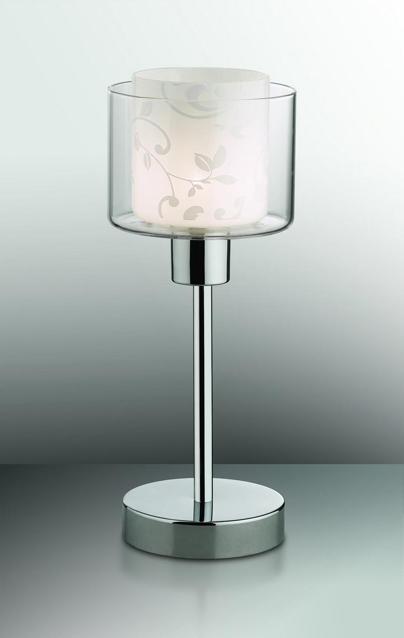 Декоративный светильник Odeon Light, G9, 40 Вт цена