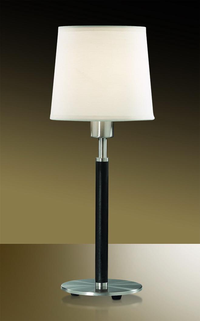 цена Настольная лампа Odeon Light Glen 2266/1T в интернет-магазинах