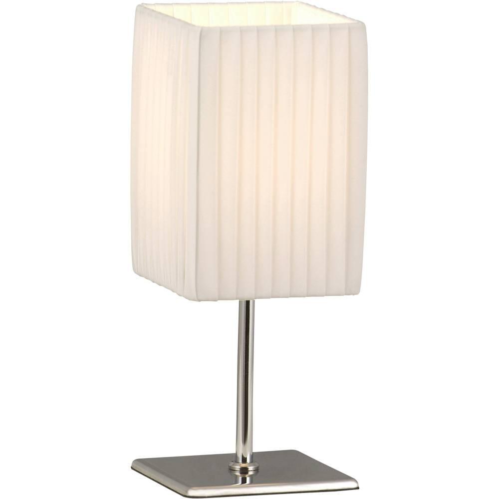 Декоративный светильник Globo, E14, 40 Вт