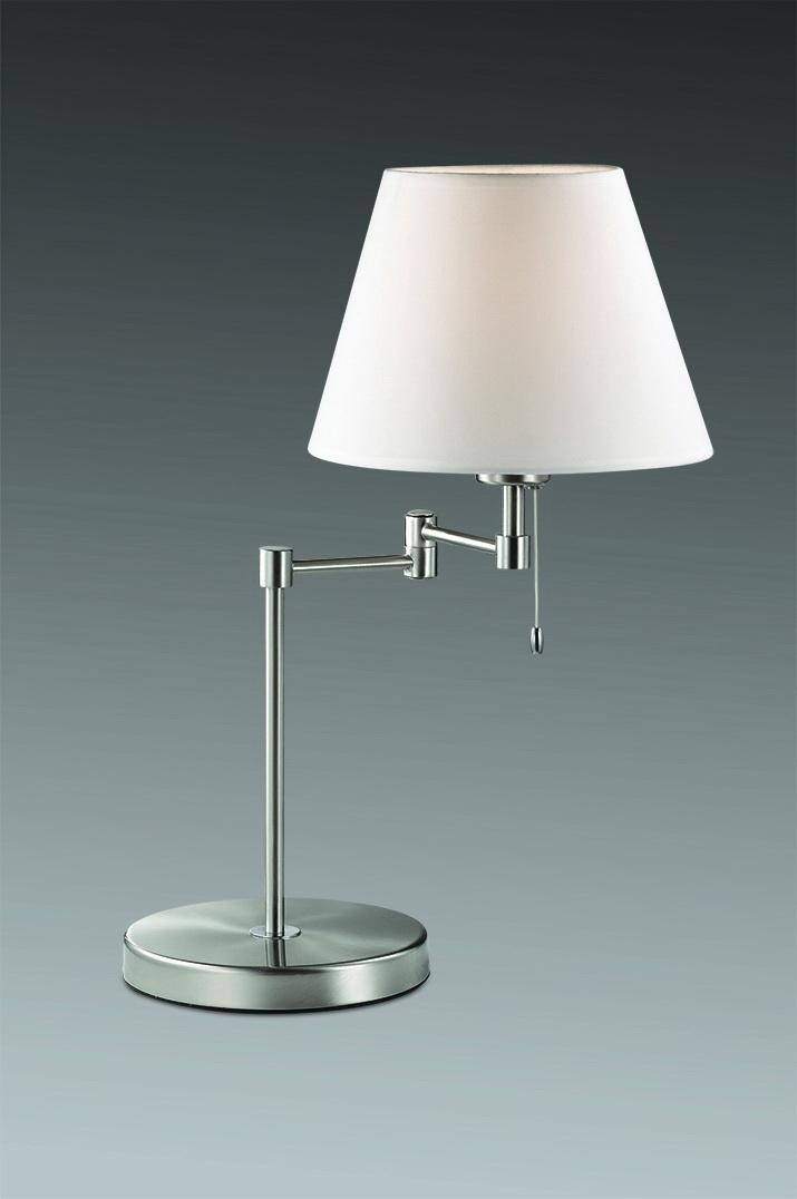 Настольная лампа Odeon Light Gemena 2480/1T odeon light настольная лампа odeon light 2594 1t