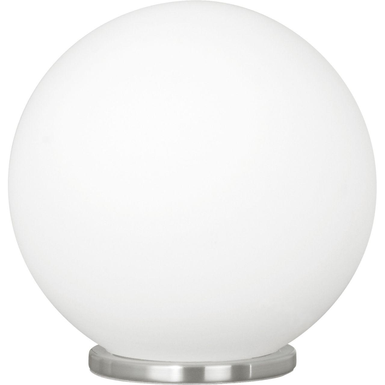 Настольная лампа Eglo Rondo 85264 eglo настольная лампа eglo trungle 49624