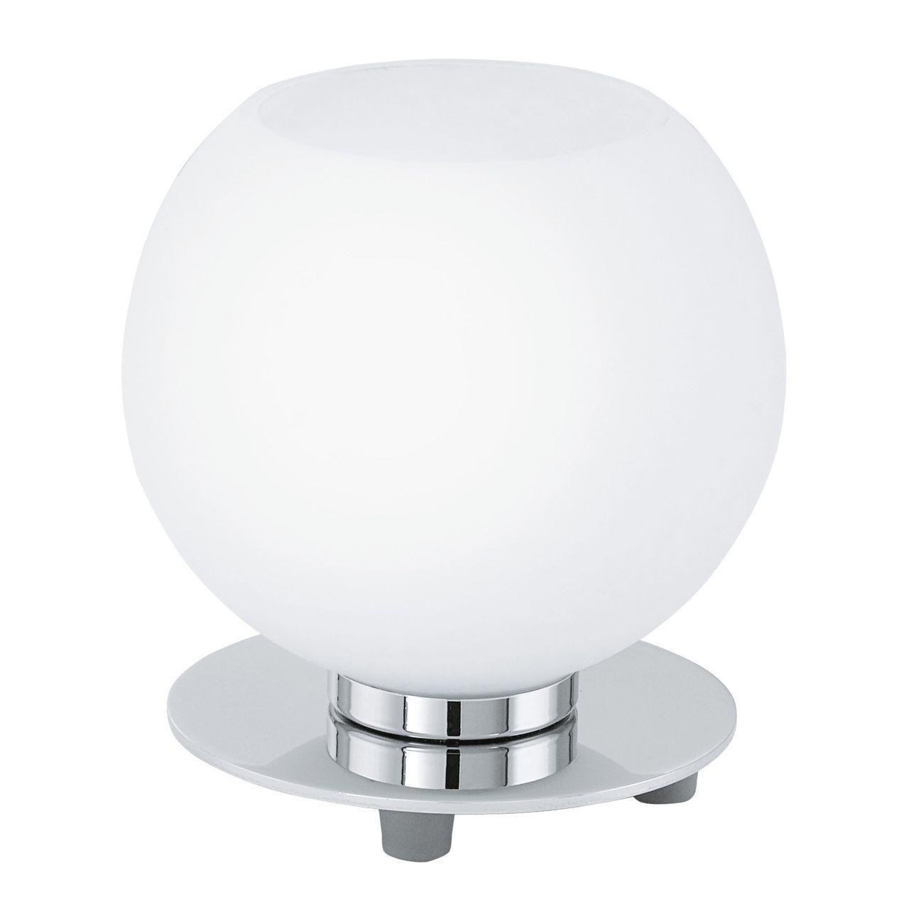 Настольная лампа Eglo Buccino 90904 eglo настольная лампа eglo trungle 49624