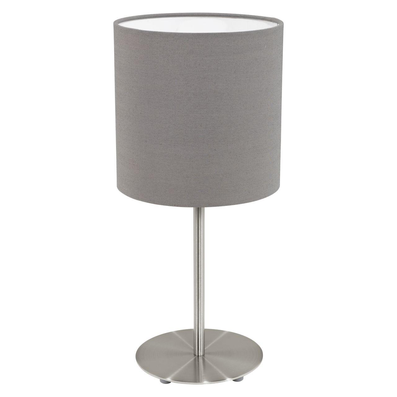 Настольная лампа Eglo Pasteri 31597 dr konopka s бальзам для волос питательный 500 мл