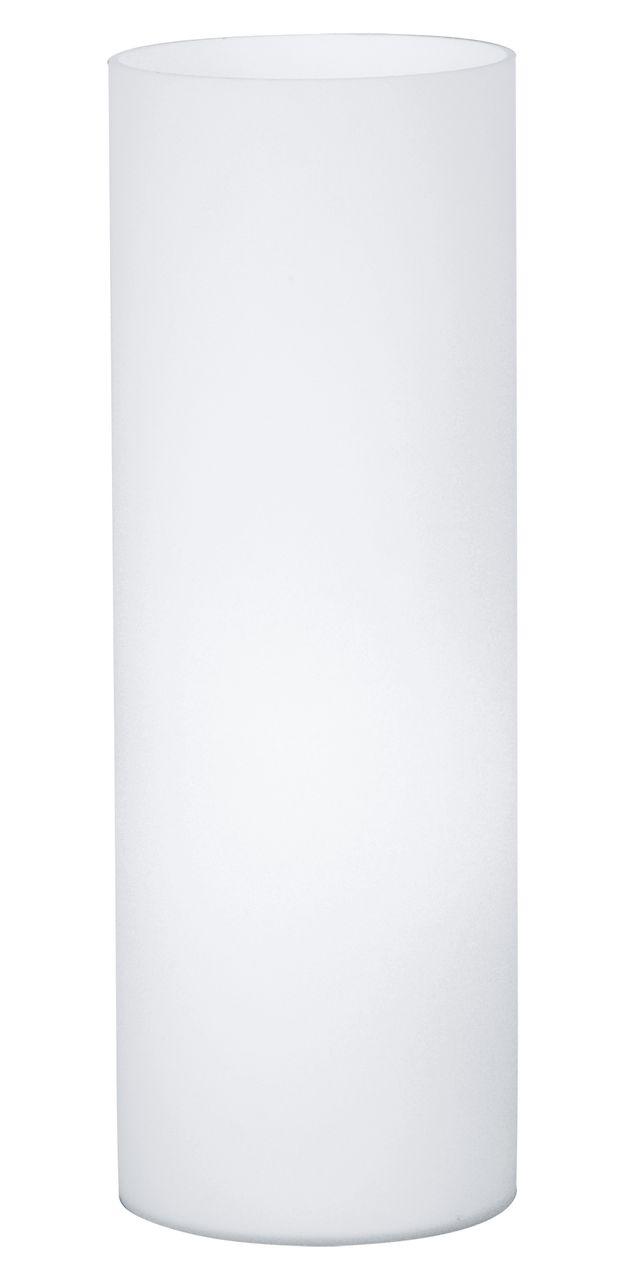 Настольная лампа Eglo Slim 81828 eglo настольная лампа eglo trungle 49624