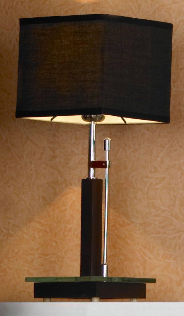 Декоративный светильник Lussole, E27, 60 Вт цена 2017
