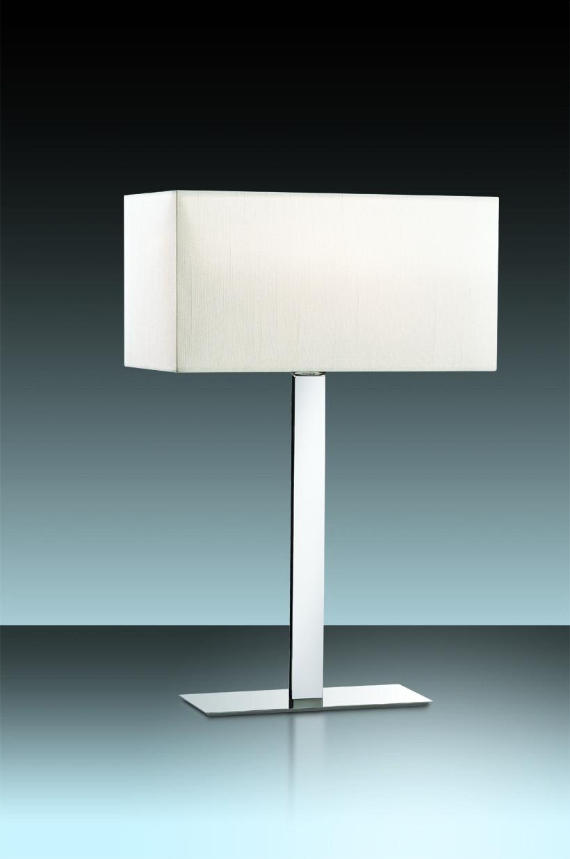 Настольная лампа Odeon Light Norte 2421/1T odeon light настольная лампа odeon light 2594 1t