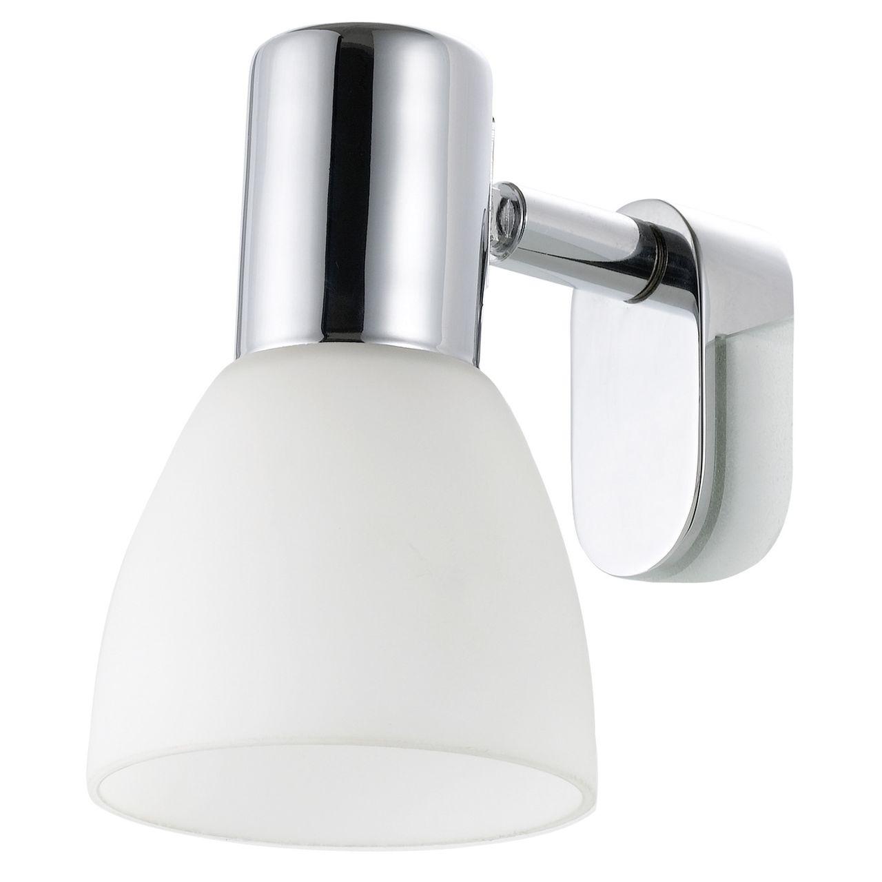 Подсветка для зеркал Eglo Sticker 85832 цена и фото