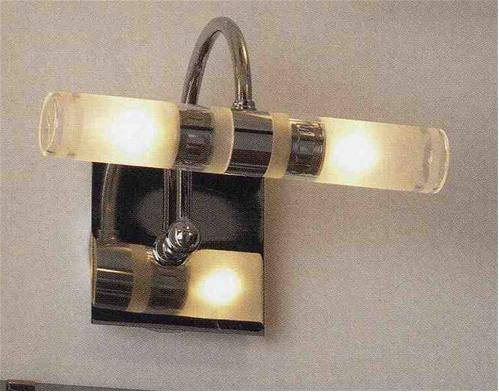 Настенный светильник Lussole, G9, 80 Вт цена 2017