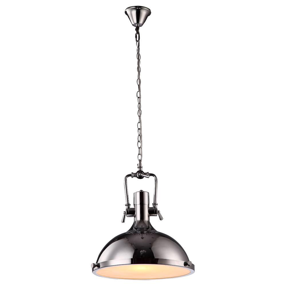 цена на Подвесной светильник Arte Lamp Decco A8022SP-1CC