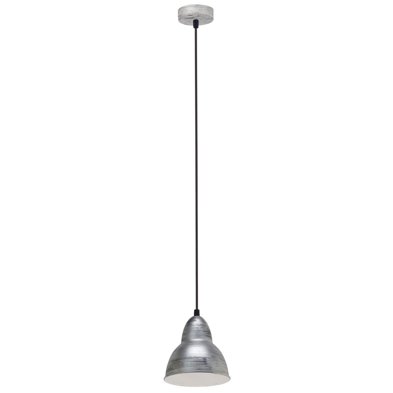 Подвесной светильник Eglo Vintage 49236 абажур eglo vintage 49659