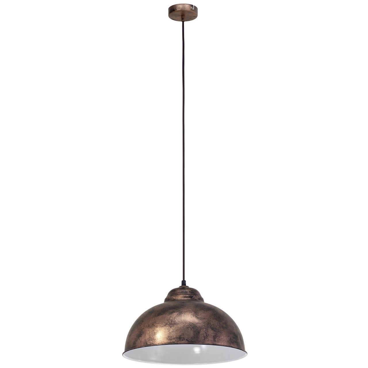 Подвесной светильник Eglo Vintage 49248 подвесной светильник eglo vintage 49244