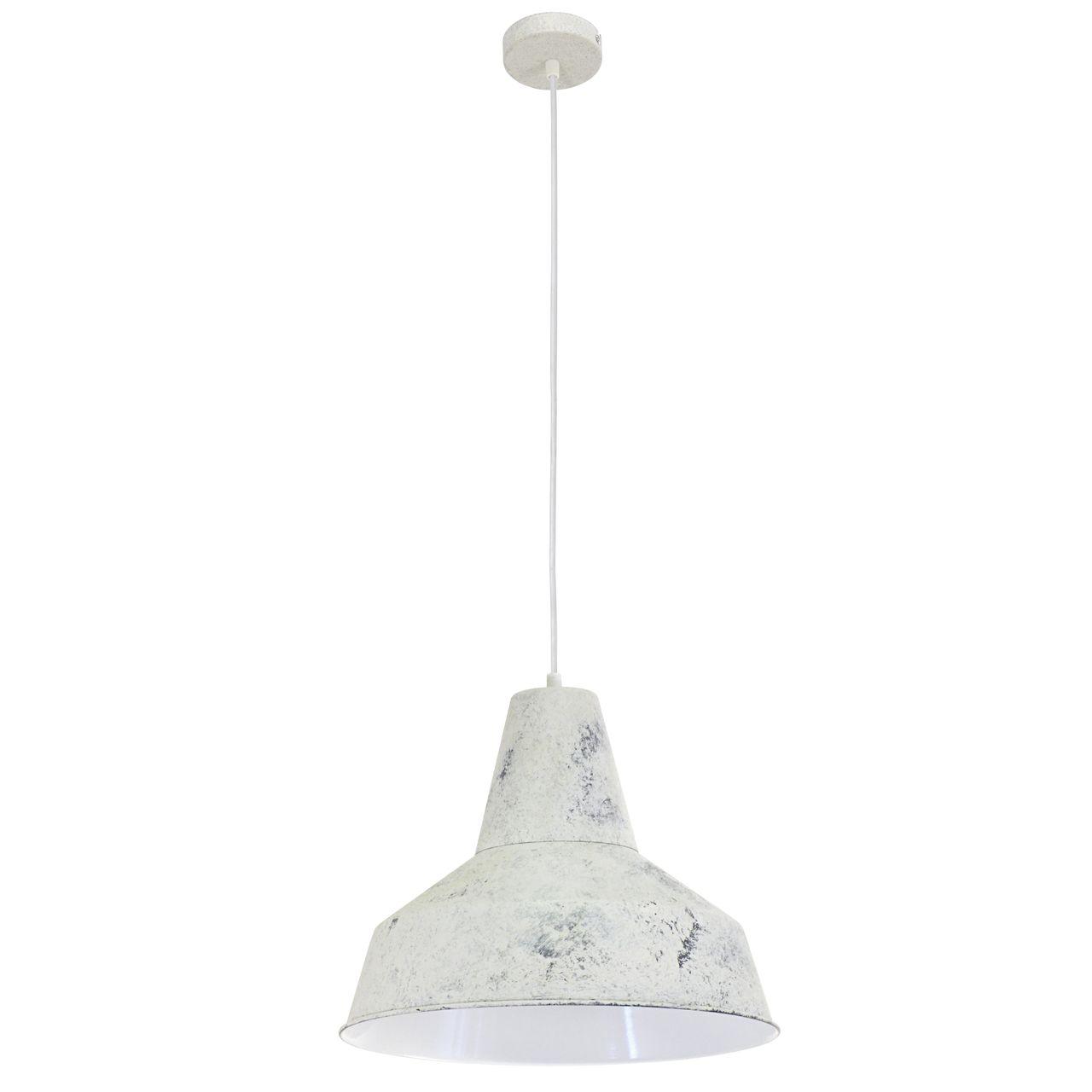 Подвесной светильник Eglo Vintage 49249 подвесной светильник eglo vintage 49246