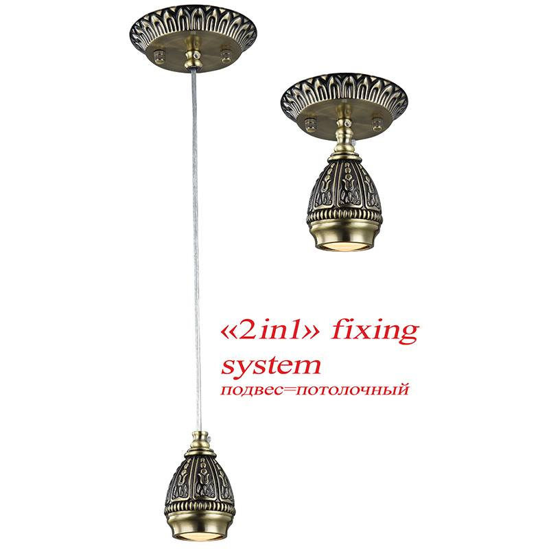 Подвесной светильник Favourite Sorento 1584-1P favourite спот favourite arabian drim 1797 3u
