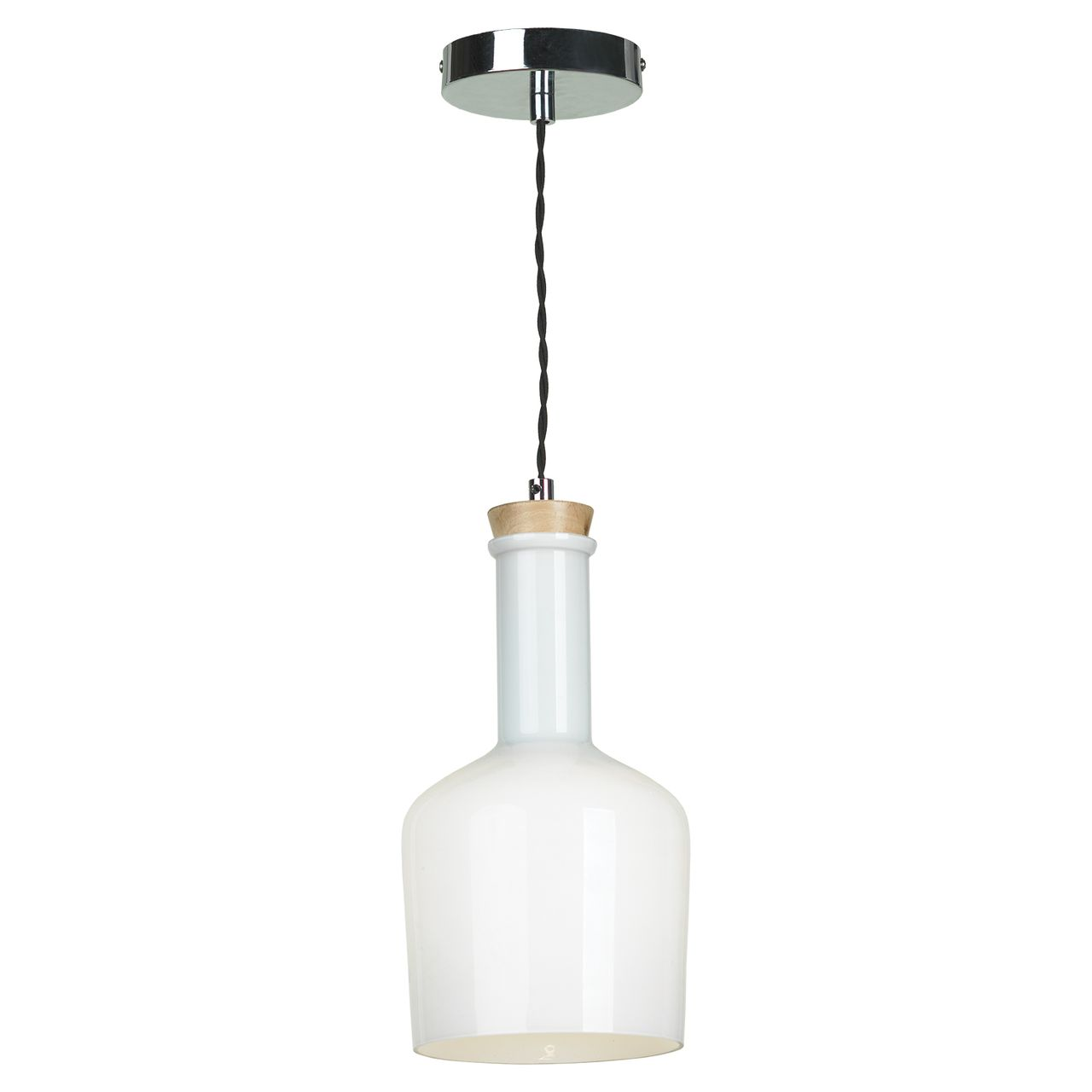 Подвесной светильник Lussole Loft 5 LSP-9636 цена