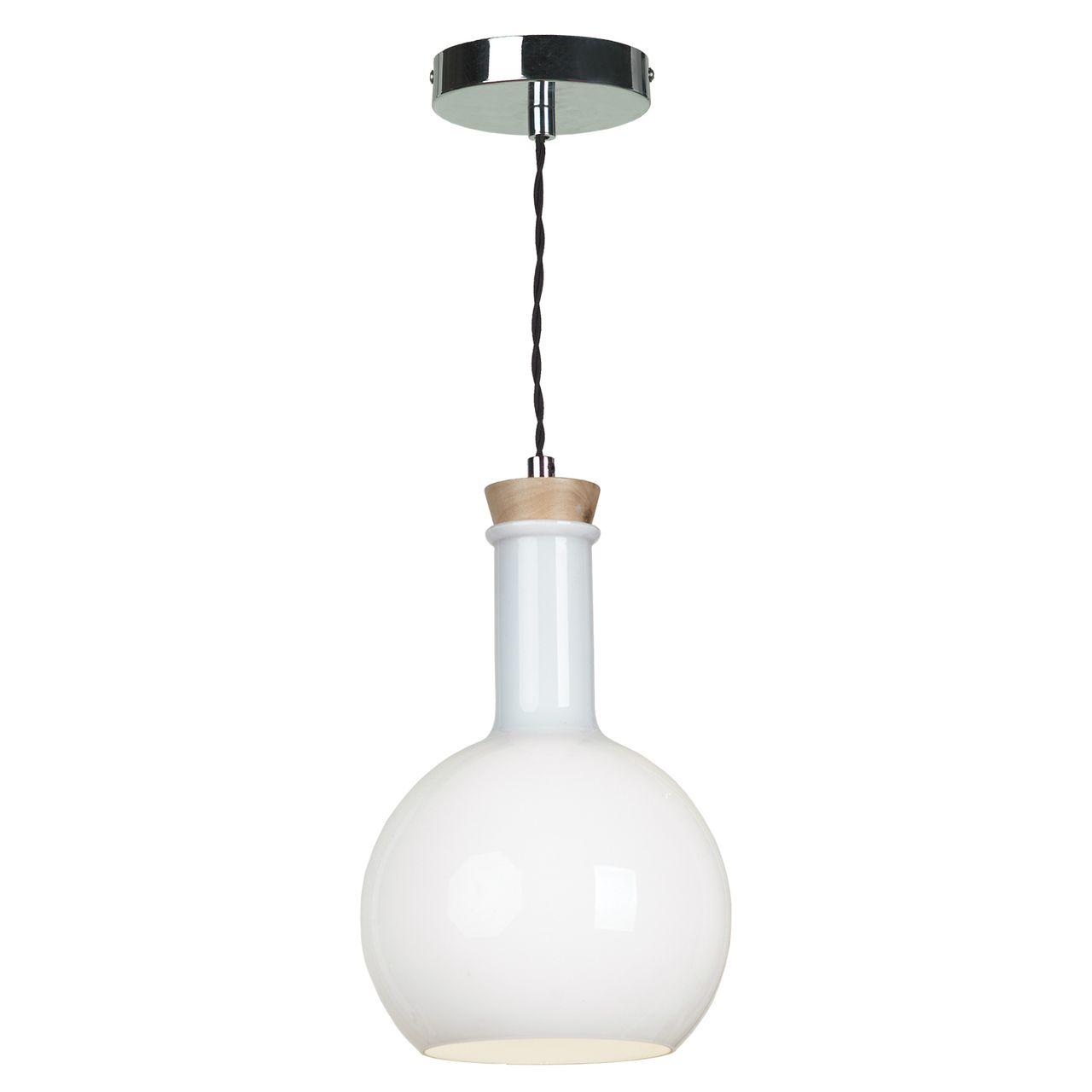 Подвесной светильник Lussole Loft 5 LSP-9637 lussole loft подвесной светильник lussole loft lsp 9667