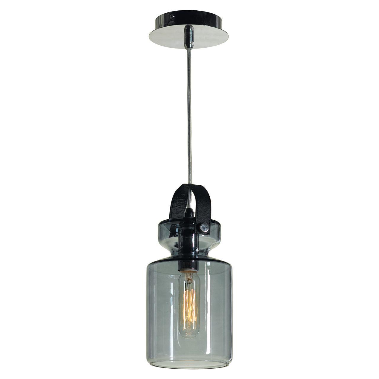 Подвесной светильник Lussole Loft LSP-9639 lussole loft подвесной светильник lussole loft lsp 9667