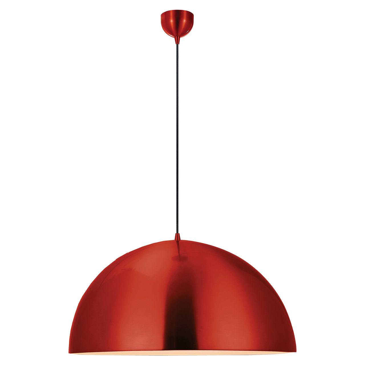 Подвесной светильник Lussole Loft LSP-9654 подвесной светильник lussole lsp 9898