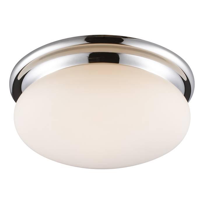 Накладной светильник Arte Lamp, E27, 60 Вт цены