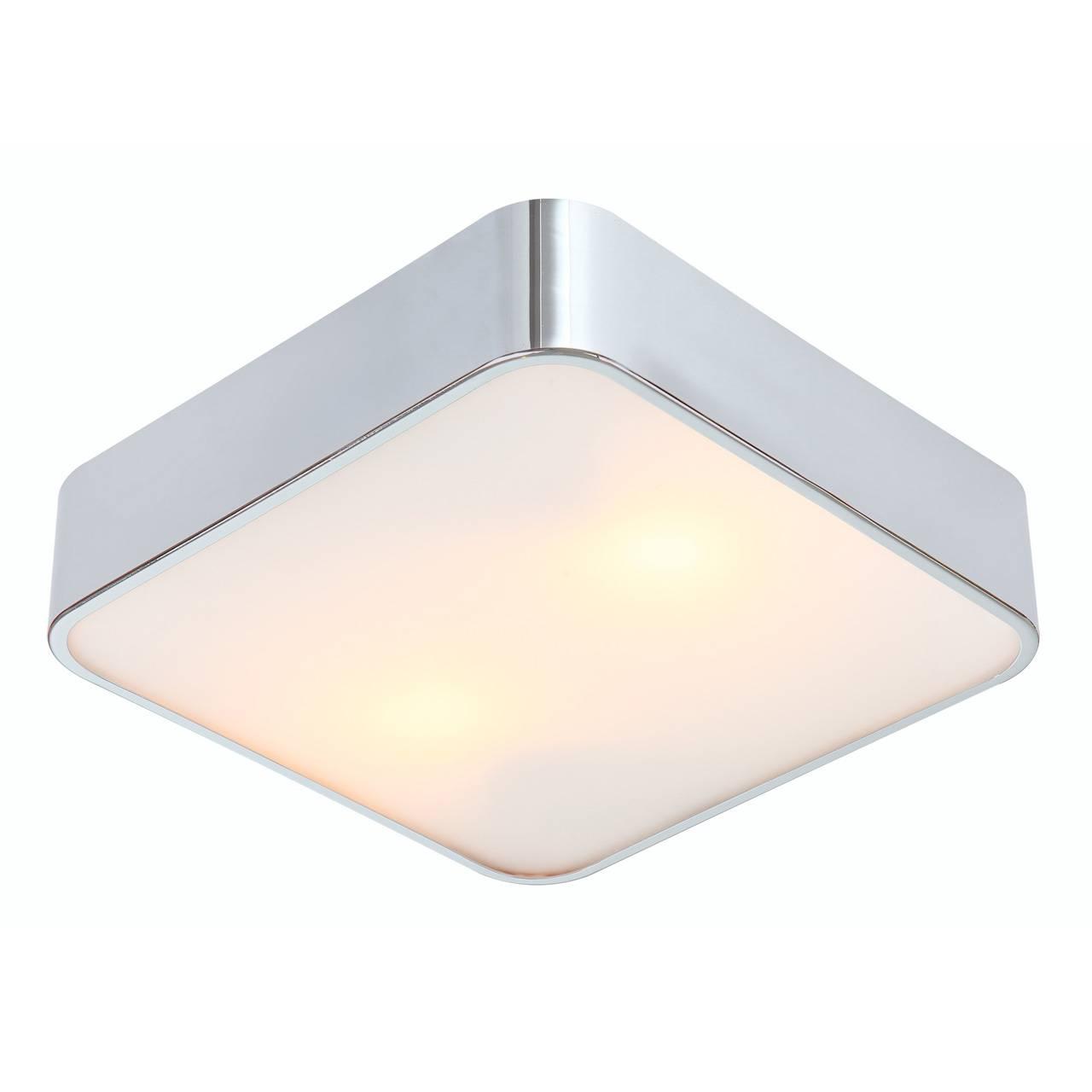 Потолочный светильник Arte Lamp Cosmopolitan A7210PL-2CC цена