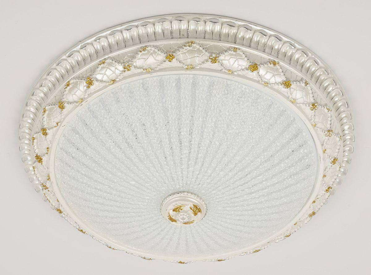 Накладной светильник CITILUX, LED, 18 Вт потолочный светильник накладной argenta 4848
