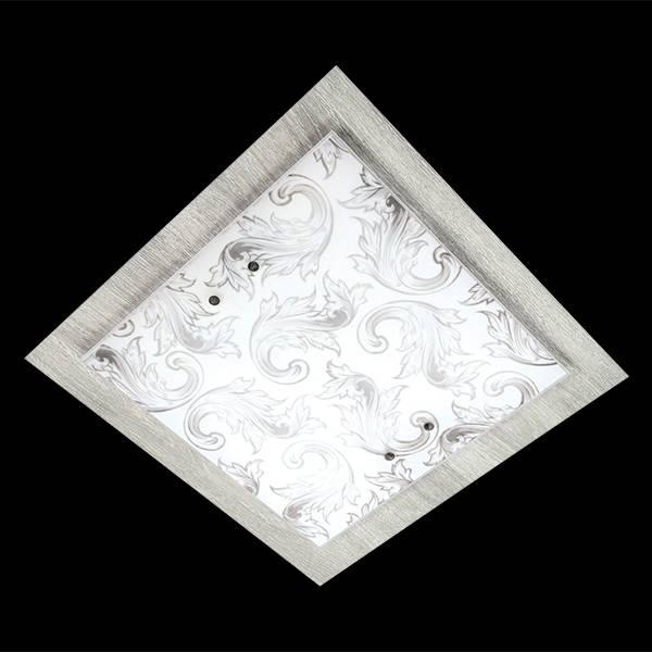 Накладной светильник EUROSVET, E27, 180 Вт