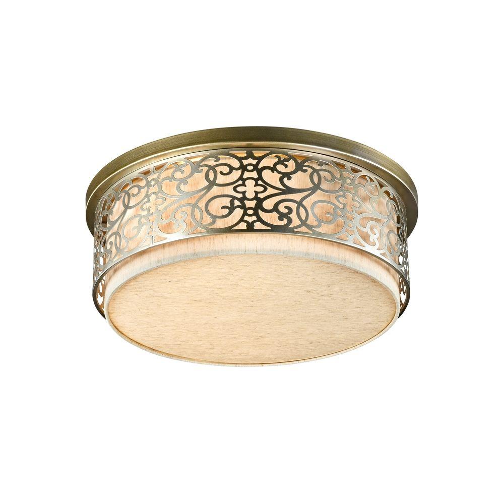 Потолочный светильник Maytoni Venera H260-05-N стоимость